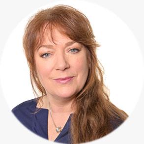 Birgit Rittmann