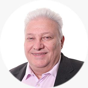 Klaus Neunert